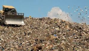 When Will We Hit Peak Garbage?   Science   Smithsonian Magazine