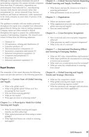 Toyota case study questions and answers. Homework Help