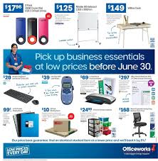 Pocket Chart Officeworks Officeworks Catalogue And Weekly Specials 19 6 2019 30 6