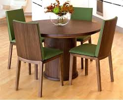 small round dining table small round dining room table contemporary with picture of small round plans