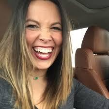 Danielle Stanley (@MrsDanStan)   Twitter