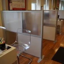 office dividers partitions. Office Partition, Translucent \u0026 White Panels, 60\ Dividers Partitions
