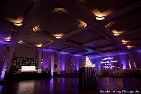 lighting ideas for wedding reception. candlelight indian wedding reception by brandon wong photography sacramento california lighting ideas for r