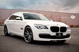BMW 3 Series white 750 bmw : BMW 750 LI   Dreams   Pinterest   BMW and Cars