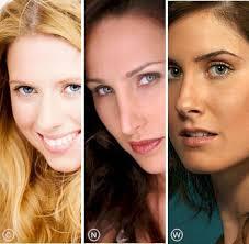 Image result for skin tones