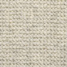 cream carpet texture. Beachcomber Dune Driftwood BCM0114 Cream Carpet Texture
