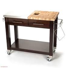 Ikea Stainless Steel Kitchen Cart Rigakublogcom