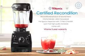 vitamix costco coupon. Vitamix 5200 Costco Deluxe Complete Kitchen Beautiful Blender For In View Bargains Super Package Coupon