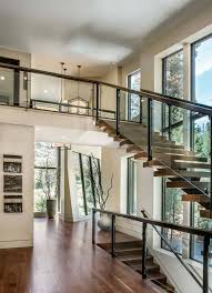 Small Picture Best 25 Mountain homes ideas on Pinterest Mountain houses Log