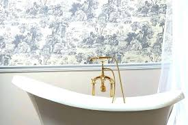 modern wallpaper bathroom wall paper for bathrooms can i use wallpaper in my bathroom cool