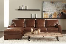 west bend furniture and design. Living \u0026 Great Room West Bend Furniture And Design
