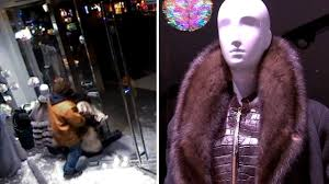 how much is a seal fur coat worth tradingbasis