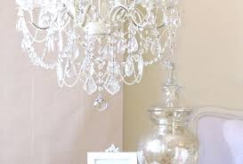 mother of pearl chandelier. Full Size Of Chandeliers Design Amazing Awesome Baby Nursery Ideas Light Wood Mother Pearl Chandelier I