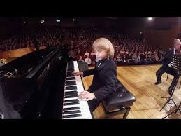 <b>Vivaldi</b>: Four Seasons/Quattro Stagioni - <b>Janine Jansen</b> ...