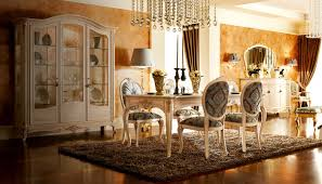 Italian Furniture Living Room Luxury Italian Furniture Company