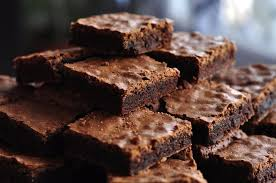 low carb brownies istockphoto desserts