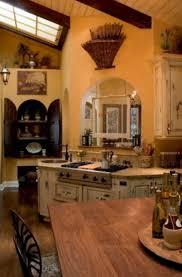 italian themed kitchen decor as luxury style to create italian chef themed kitchen decor
