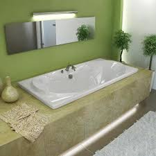 soaking 72 bathtub