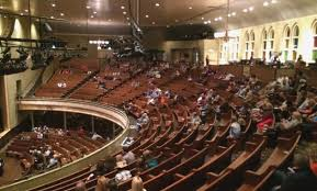 Grand Ole Opry Seating Chart Gold Circle Grand Ole Opry