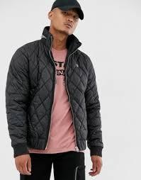 Купить <b>мужские куртки с капюшоном</b> в интернет-магазине ...