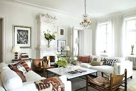 Art Deco Living Room Interesting Art Deco Living Room Art R Home Design Art R Art Deco Living Room
