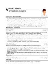 Cv Ms Office Word Resume Template Word Format Cv Template Kairo 9terrains