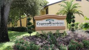 profileimg home fl winter haven cypress gardens apartment homes
