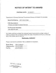 Covering Letter Forstruction Tender Proposal Cover Bid