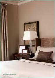 Braune Wandfarbe Schlafzimmer Welche Wandfarbe Im Schlafzimmer