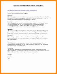 12 Letter Of Intent Samples For A Job Business Letter