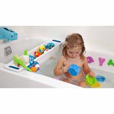 over the tub bath caddy elegant bathtub caddy expandable bathtub caddy chrome tub valet