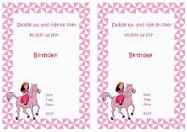 Birthday Invites Template As Well 60 Templates With 50th Invitation