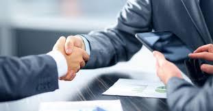 Найден Учет расчетов с поставщиками и подрядчиками курсовая  Учет расчетов с поставщиками и подрядчиками курсовая документы в деталях