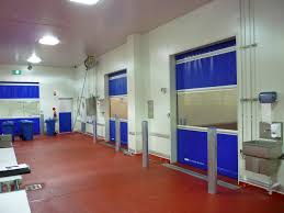 Image result for rapid roller doors