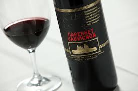 metropolitan grill seattle wa cabernet sauvignon dirona awarded restaurant