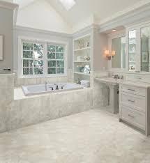 traditional bathroom tile ideas. Traditional Bathroom Floor Tile. View By Size: 912x990 Tile Ideas