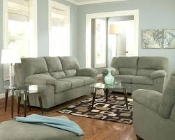 grey couch what color walls charcoal grey couch decorating large size of living color rug goes