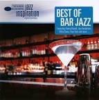 Jazz Inspiration: Best of Bar Jazz