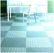 indoor outdoor carpet for basement outdoor carpet squares indoor outdoor carpet squares indoor outdoor carpet tiles