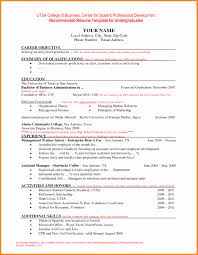 Latest Resume Download Free Resume format for Free Download Lovely Resume Samples Doc Free 58