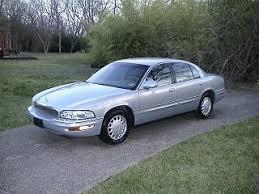 similiar 97 buick park avenue keywords brown motor company cars