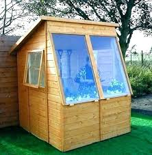 small garden sheds wooden garden tool shed wooden tool shed small wooden garden sheds best garden