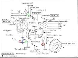 turn signal and ke light switch wiring diagram turn automotive signal and ke light switch wiring diagram rear parking ke jpg