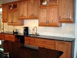 backsplash for black granite countertops with black granite white kitchen cabinets with brown granite for dark backsplash for black granite countertops