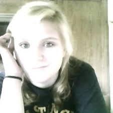Alysha Hoffman Facebook, Twitter & MySpace on PeekYou