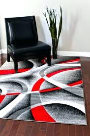 red and gray rugs red and white area rug red white and grey rugs red and red and gray rugs