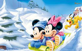 Disney Cartoon Desktop Wallpapers - Top ...