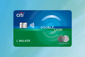 citi at work offers rewards