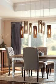 kitchen pendant track lighting fixtures copy. Kitchen Pendant Track Lighting Fixtures Copy. Table Dining Room Light Furniture Copy D