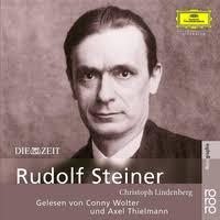 Rowohlt Monographien, <b>Rudolf Steiner</b>, 0602498591659 - Rudolf-Steiner-0602498591659